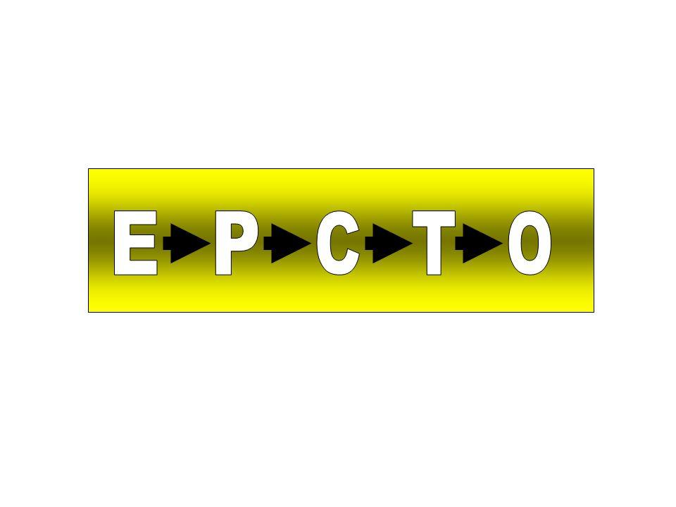 E P C T O