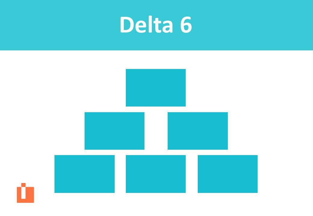 Delta 6