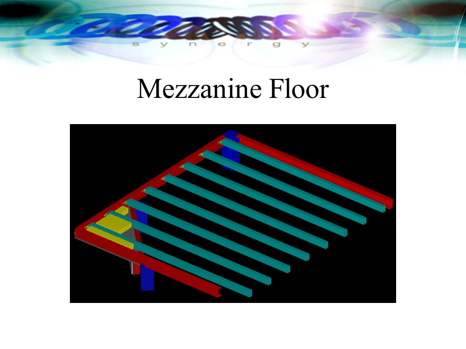 mezzanine flooring ppt carpet vidalondon