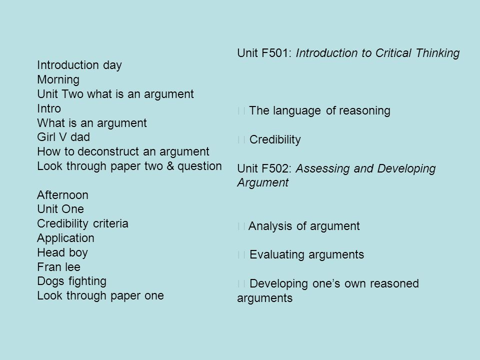 research english paper references apa