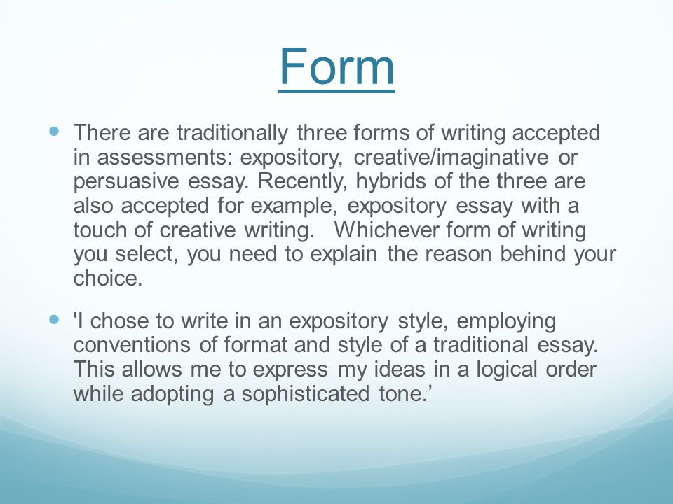 pro forma statements essay Are you looking for a similar paper or any other quality academic essay then look no further our research paper writing service is what you require.