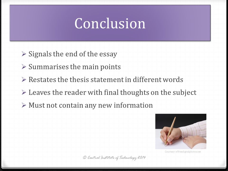 Mental Images Concepts And Schemas Essay Contest