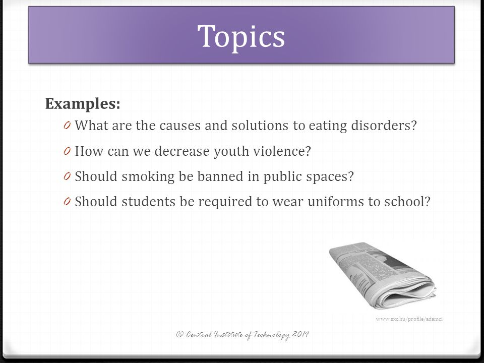 argumentative essay on why smoking is bad For instance, in the argumentative essay on smoking in public places, the writer should explain what the consequences are for not setting up smoking zones the reason is that some people may argue that smoking in public places has no negative effects that warrant its ban, while others may argue out that smoking in public places is so bad and .