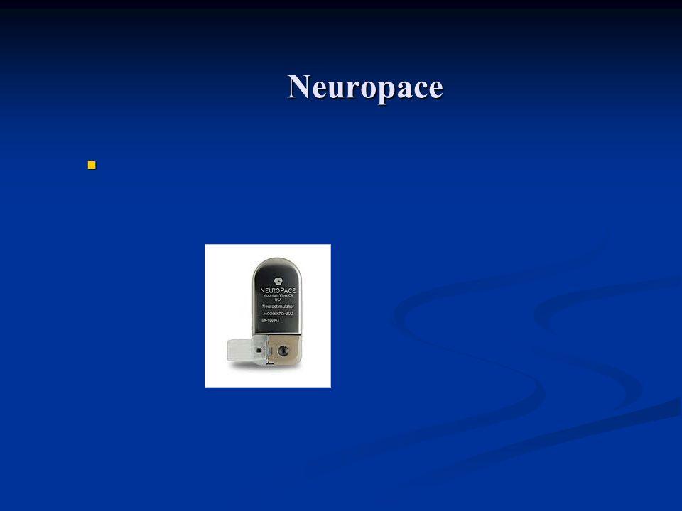 Neuropace 26