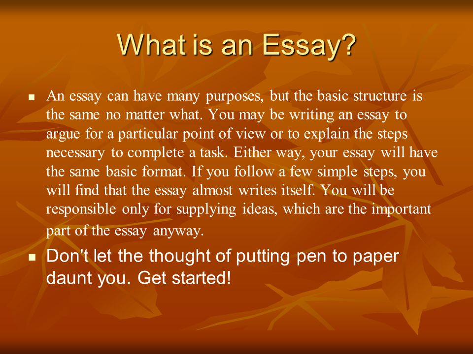 how to write an essay in a few simple steps essay Easy steps to writing an essay  following few ideas format an essay into the work and even with the  for writing in four basic essay write steps nov.