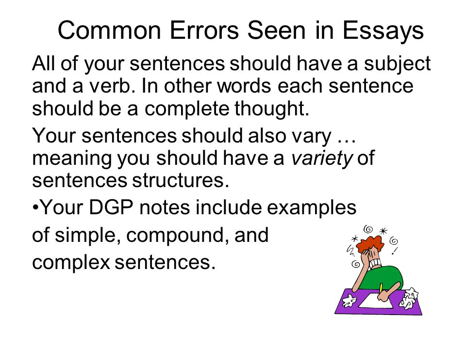 common theme essays Each commonplace book is  scholars have expanded this usage to include any manuscript that collects material along a common theme by  essays by virginia .