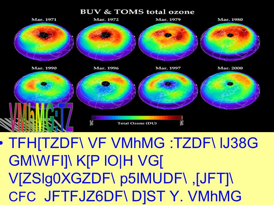 VMhMG:TZ