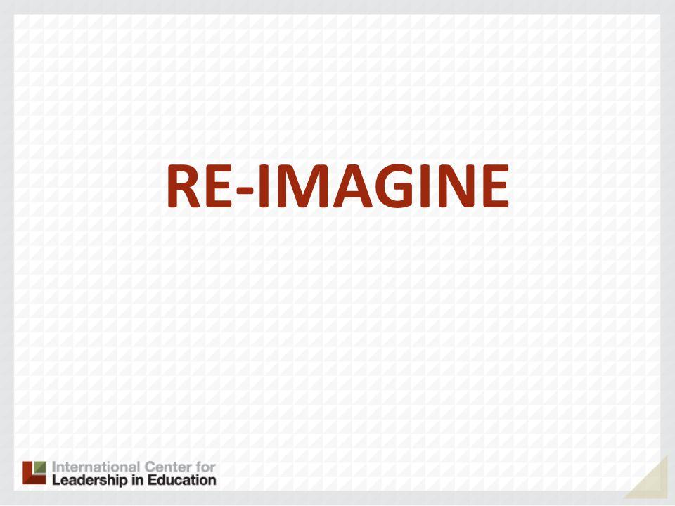 RE-IMAGINE 34