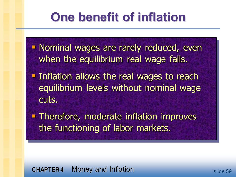 Hyperinflation def:   50% per month