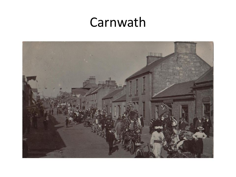 Carnwath