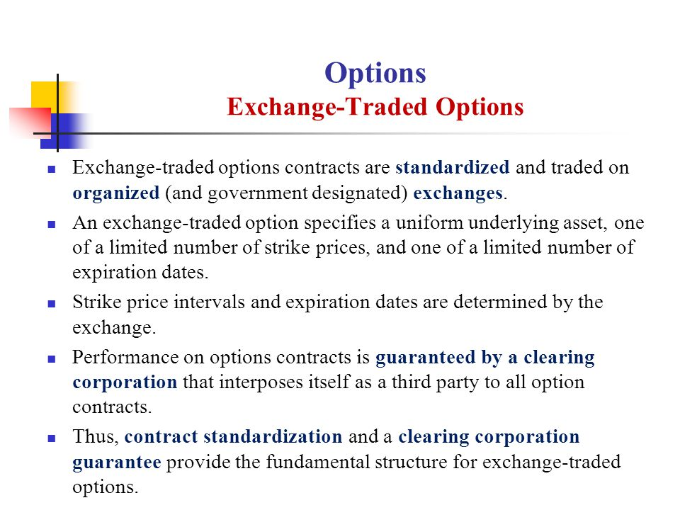 Best option trading results newsletter