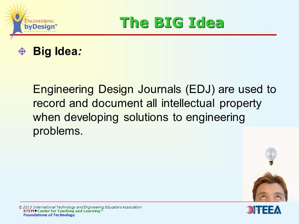 STEMCenter for Teaching & Learning™ Engineering byDesign™