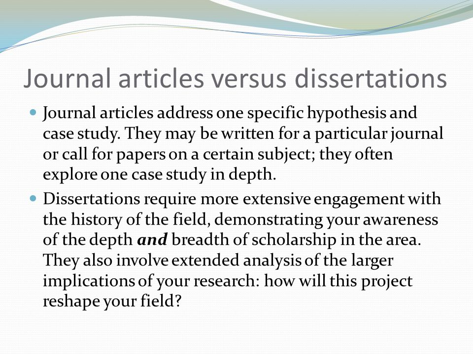 popular dissertation conclusion writers website for college top     SlideShare