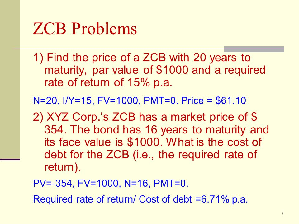 finance and par value Par value for stock par value is the price at which a company's shares were  initially offered for sale the intent behind the par value concept.