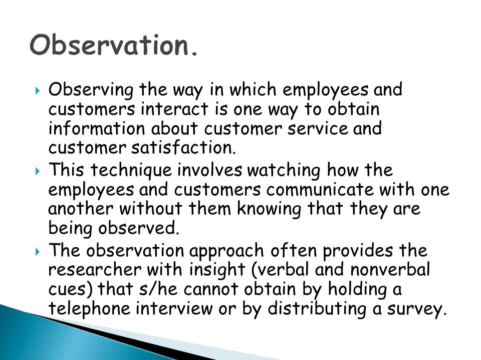 customer service report observation Performance review evaluation survey templates guide  customer satisfaction is high,  customer service survey.