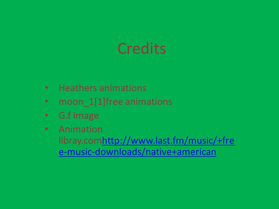 Credits Heathers animations moon_1[1]free animations G.f image