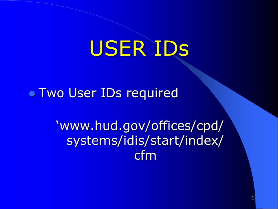 'www.hud.gov/offices/cpd/ systems/idis/start/index/ cfm