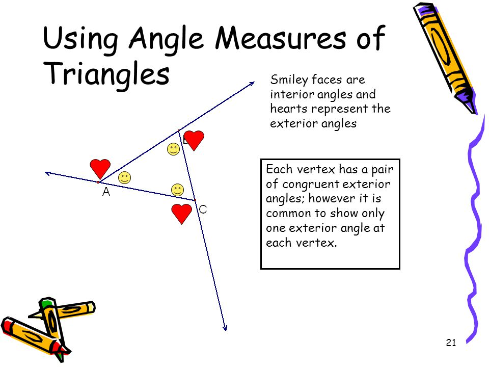 Geometry Mr Nealey 7th Grade Ppt Video Online Download