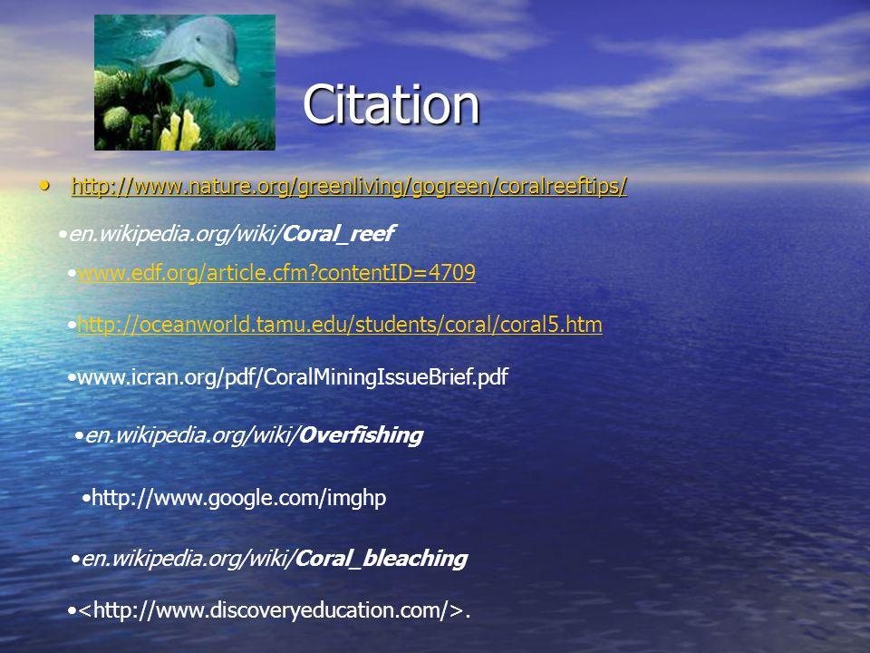 en.wikipedia.org/wiki/Coral_bleaching