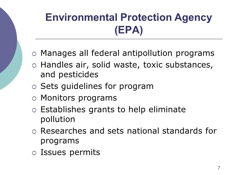 epa essay Us-epa hazardous waste essay, buy custom us-epa hazardous waste essay paper cheap, us-epa hazardous waste essay paper sample, us-epa hazardous waste essay.