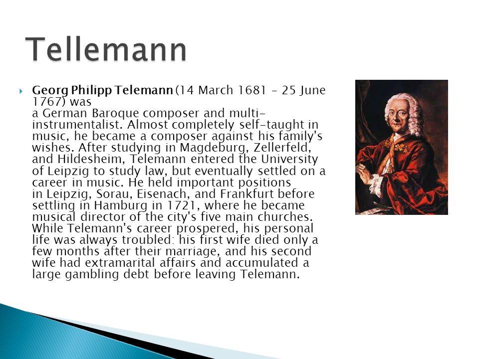 Tellemann