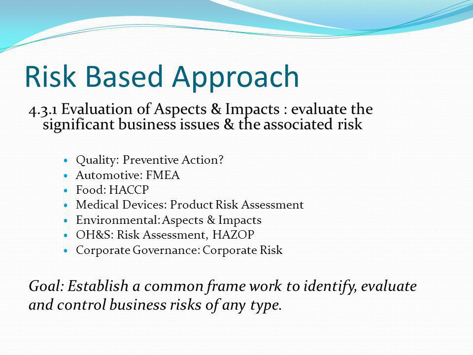 Integrated Management Framework - Ppt Video Online Download