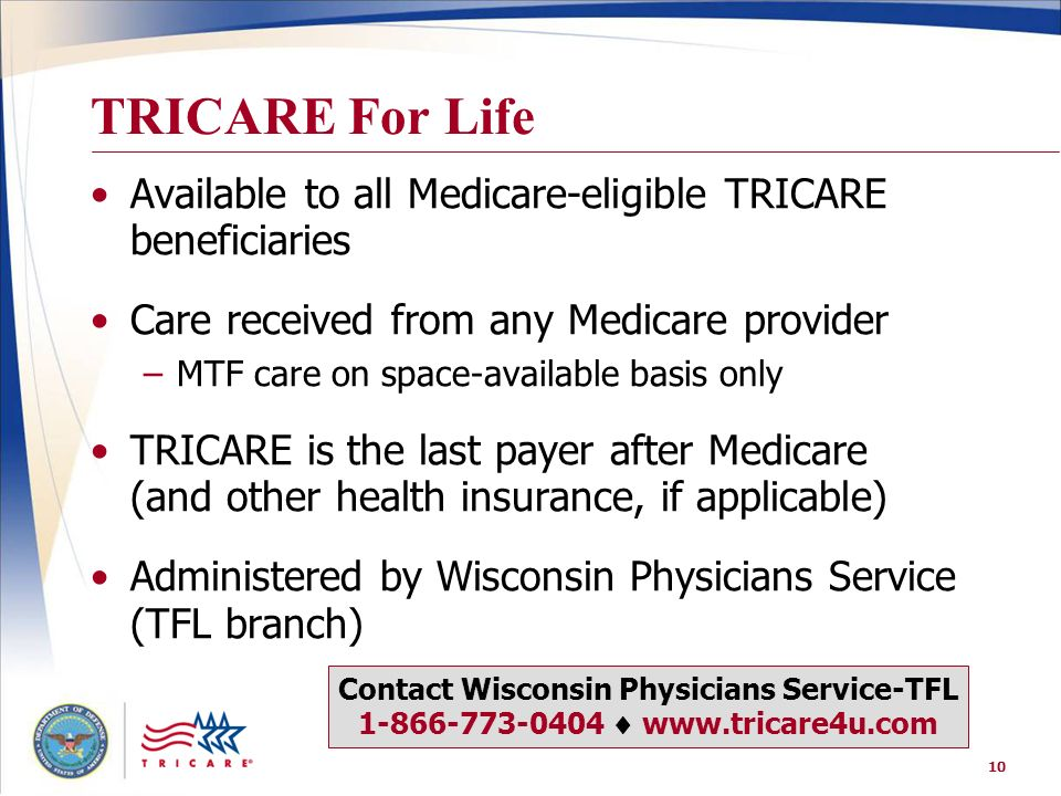 Contact Wisconsin Physicians Service-TFL