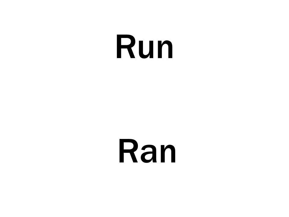 Run Ran