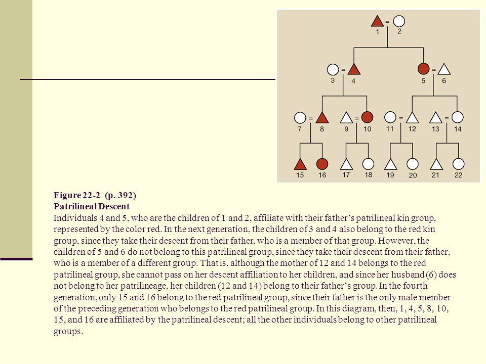 Figure 22-2 (p.
