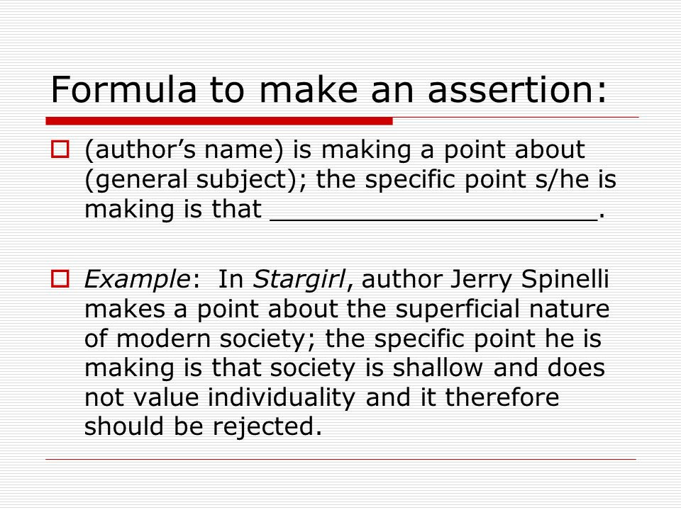 6 formula. essay good english essays examples cover letter english ...