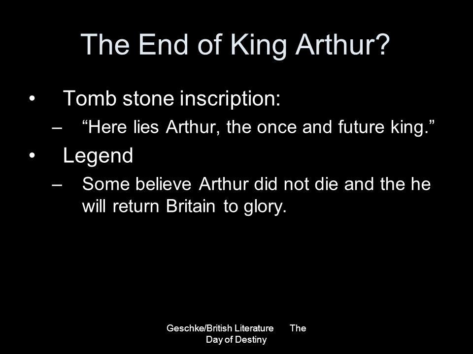 le morte d arthur pdf free download