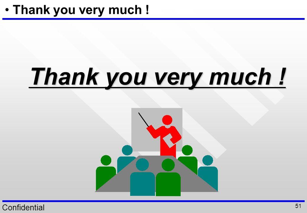 Thank you very much ! Thank you very much ! TDA30のみで実現した下記の項目どうする