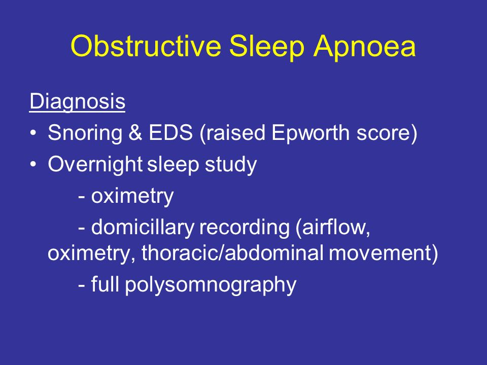 effect of positive airway pressure on endothelial function Arterial stiffness and endothelial function in obstructive sleep apnoea: the effect of continuous positive airway pressure (cpap) therapy.
