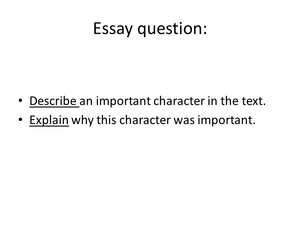 by william shakespeare ppt video online  by william shakespeare 2 essay question