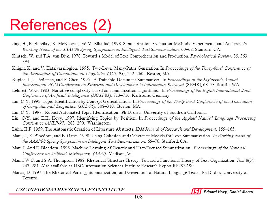 References (2)