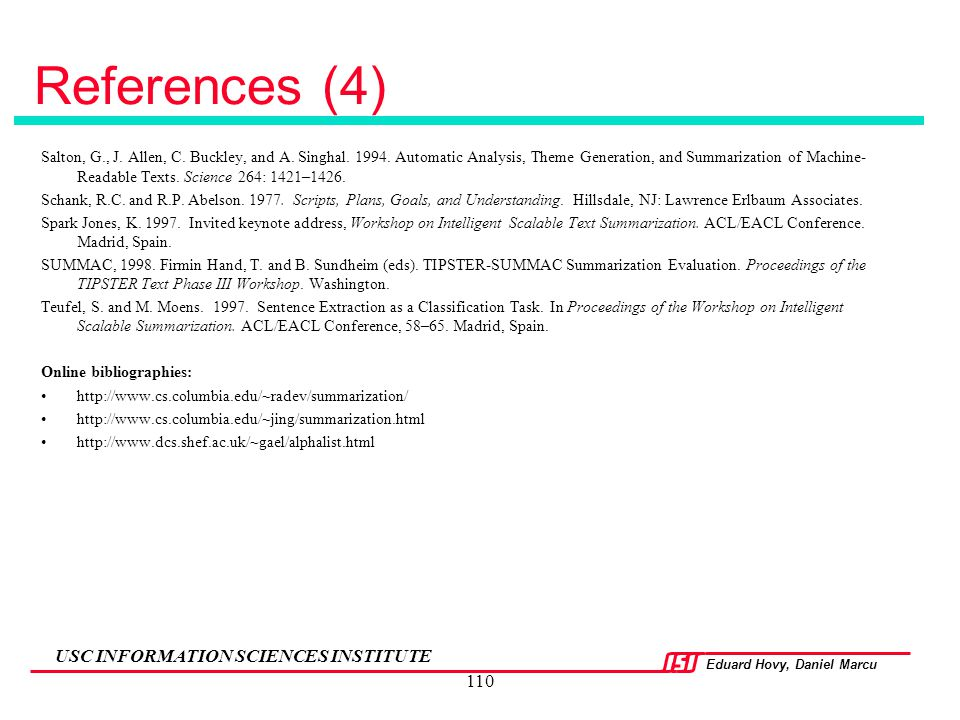 References (4)