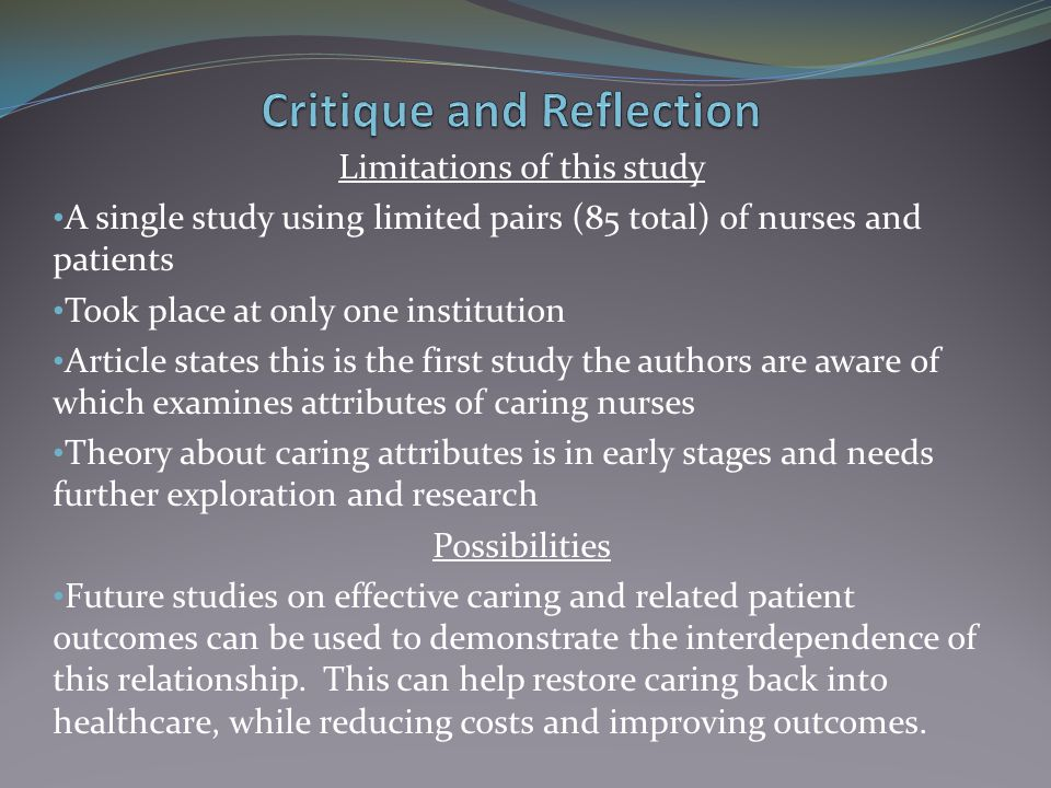 "appraising a qualitative research paper It is acknowledged that the need for critical appraisal criteria in qualitative research is controversial partly because there are no universal criteria although clinical journals pay ""lip service"" to being receptive to qualitative papers , review boards of these journals appear to be lacking in qualitative."