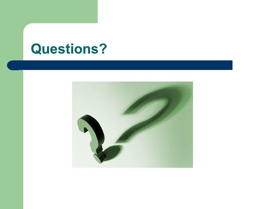 Questions a