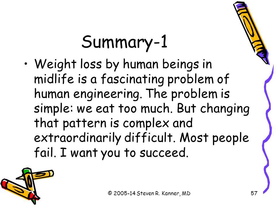 Summary-1
