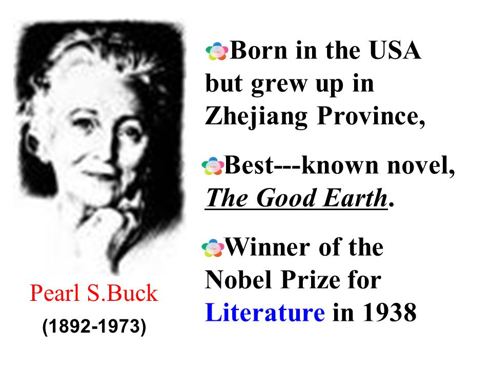 Born in the USA but grew up in Zhejiang Province,
