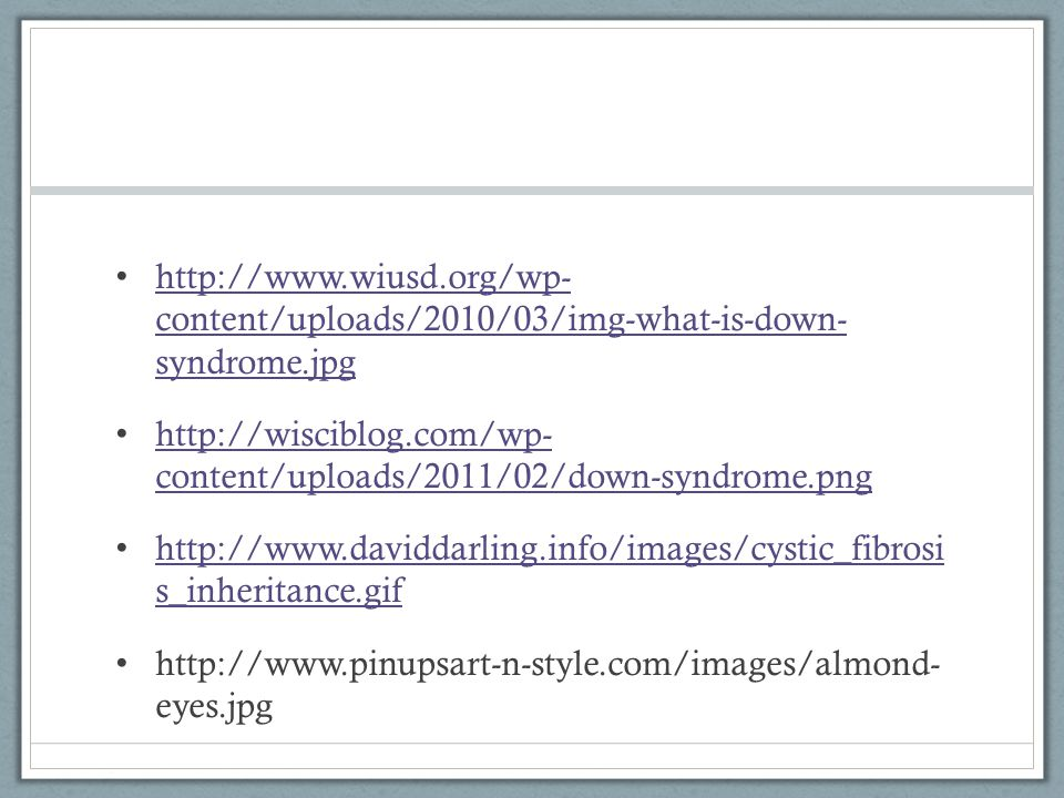 http://www.wiusd.org/wp- content/uploads/2010/03/img-what-is-down- syndrome.jpg