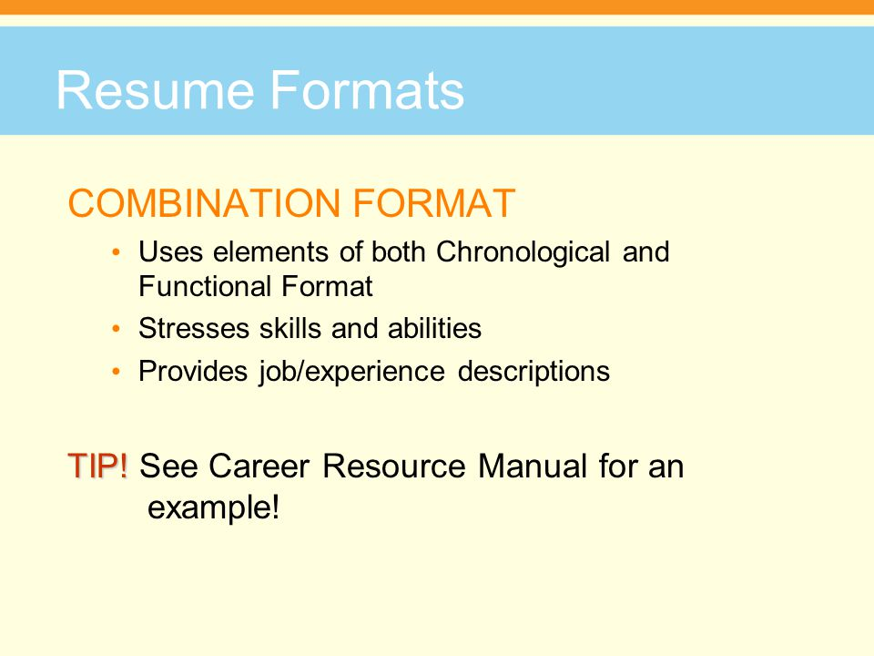 example of a homemaker resume homemaker resume