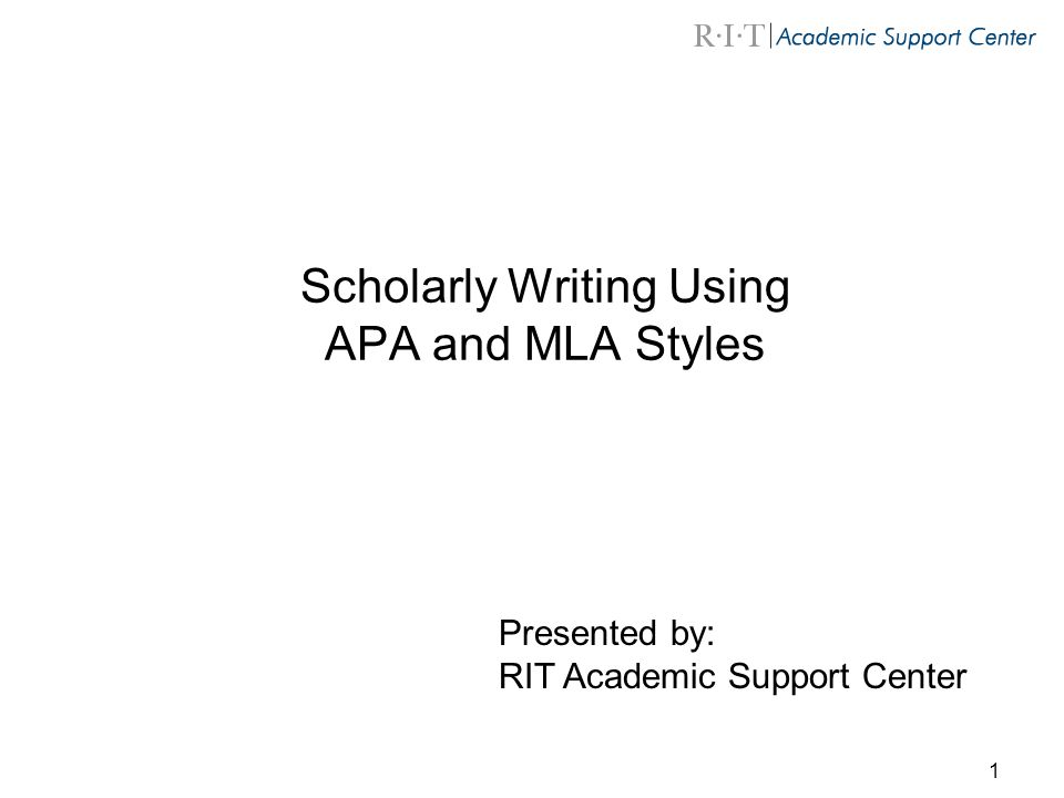 apa style academic writing format Apa essay format is very common in writing papers in social sciences read on to understand how to prepare an apa format essay and succeed.