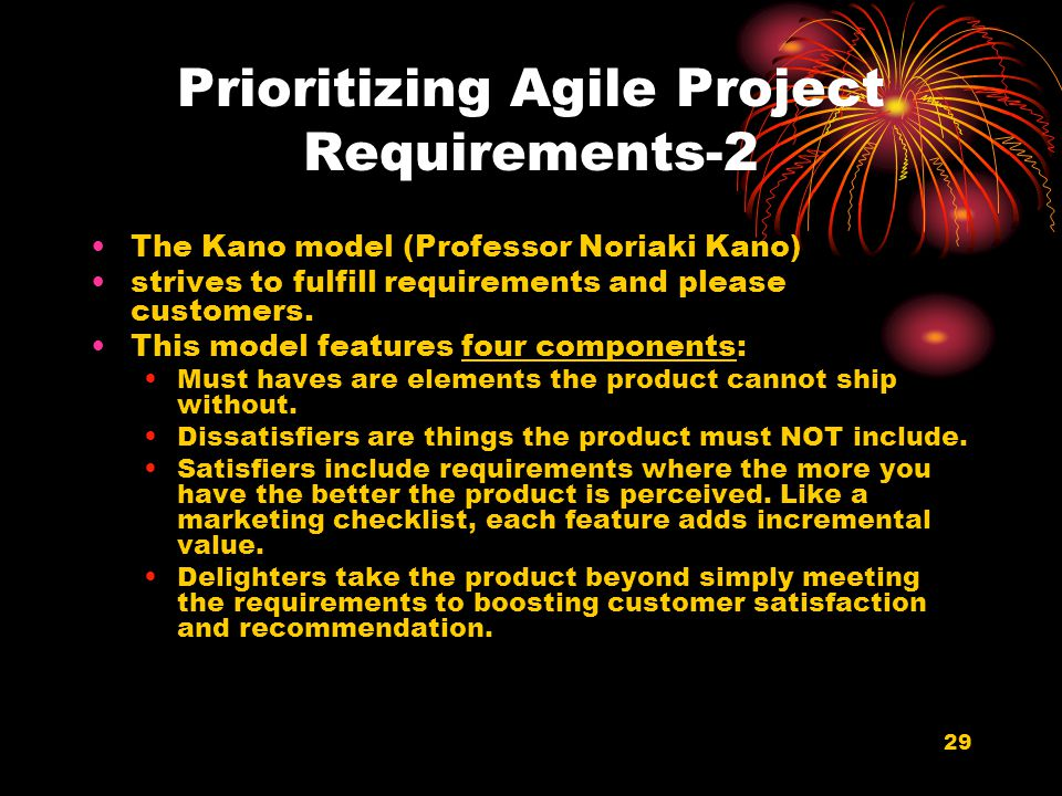 Prioritizing Agile Project Requirements-2