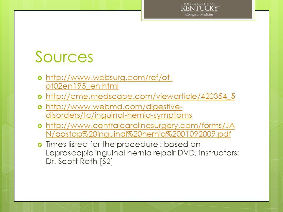 Sources http://www.websurg.com/ref/ot-ot02en195_en.html