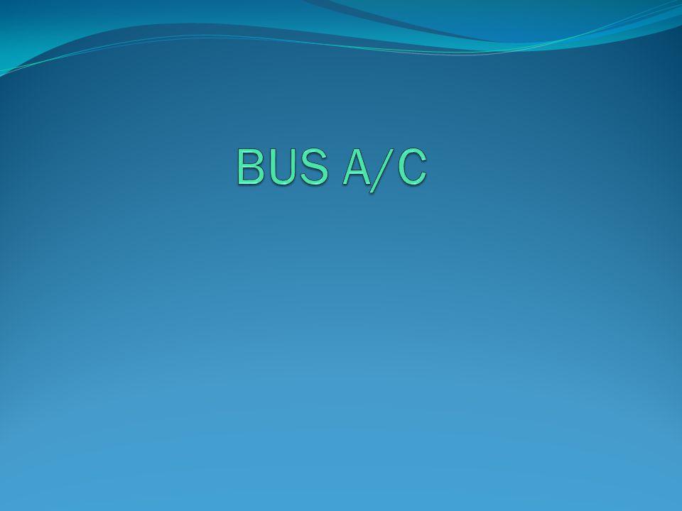 BUS A/C