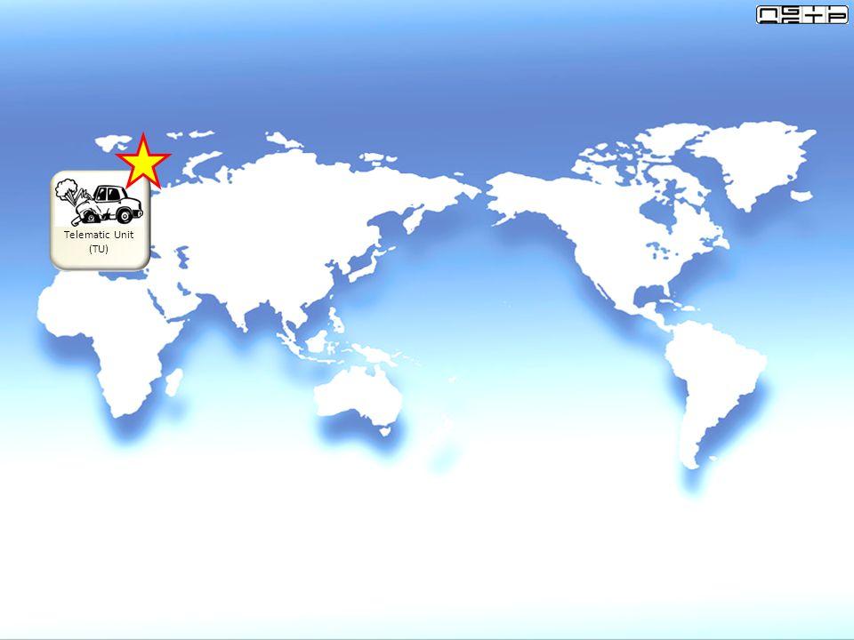Bildquelle: www.fotosearch.de/bthumb/UNC/UNC274/u22091747.jpg