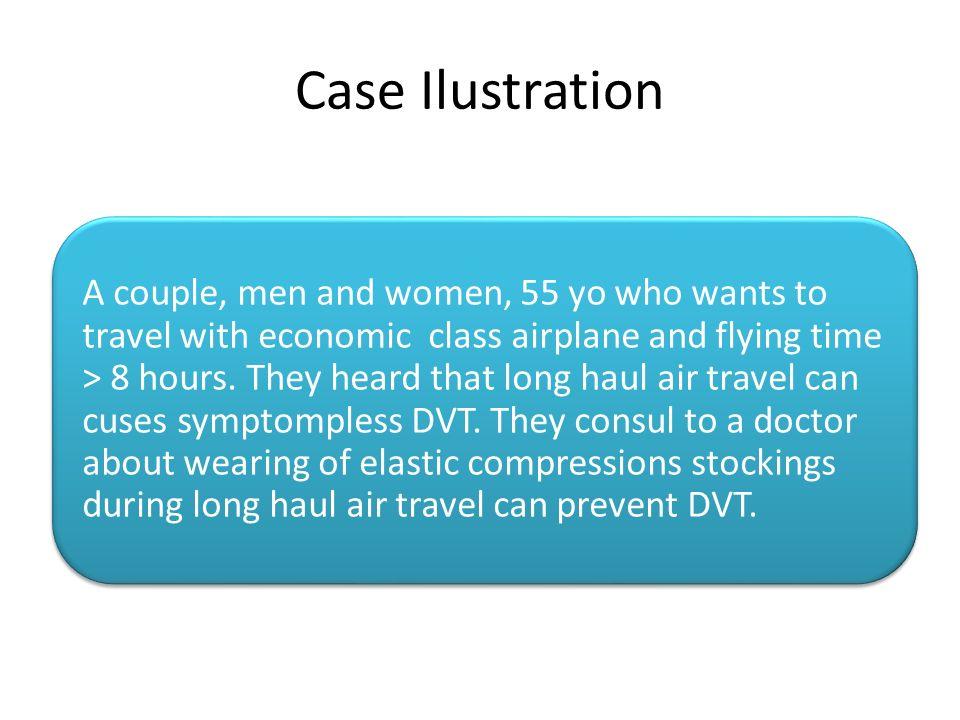 Case Ilustration