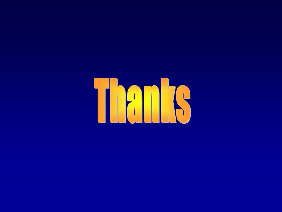 Thanks Thank you.