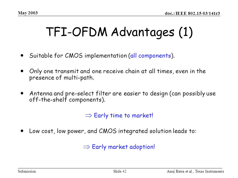TFI-OFDMAdvantages (1)